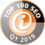 Siegel_Top100SEO