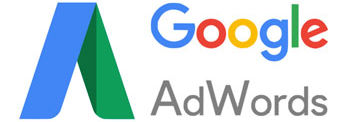 Google Adwords Funktionsweise